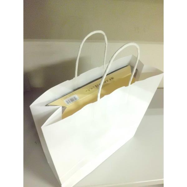 全国送料無料 神戸元町の珈琲&クッキー(KMC-AN) kenjya-gift 05