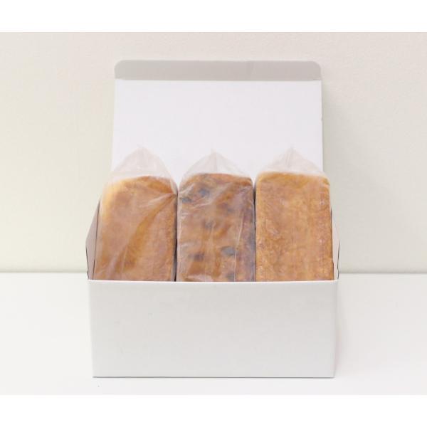 送料無料 八天堂 とろける食パン (258) (メーカー直送品・冷凍便)**(ギフト・プレゼント・ご自宅用におすすめ)