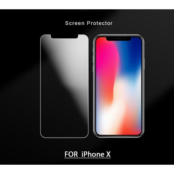 200円offクーポン ランキング1位常連 for iPhoneX for iPhone Xs XR XsMax スマホ 強化ガラスフィルム 9H硬度 0.26mm 液晶保護|kenkenanto|11
