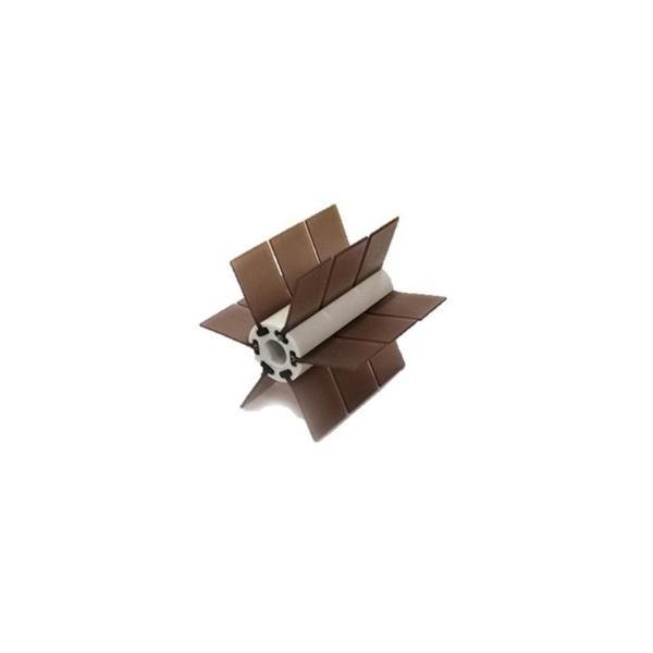 マルカン うさぎの安心オートフィーダー用 羽根車  (交換パーツ)  PML-230-1