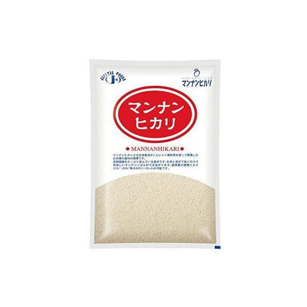 大塚 マンナンヒカリ 2kg 【栄養】