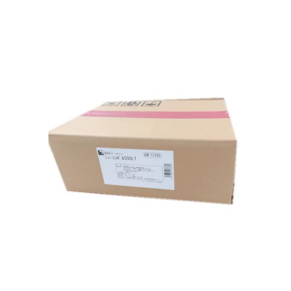 冷蔵発送 不二製油 ニューコンボル500LT 10kg/500g×20 業務用(クール便500円必要)