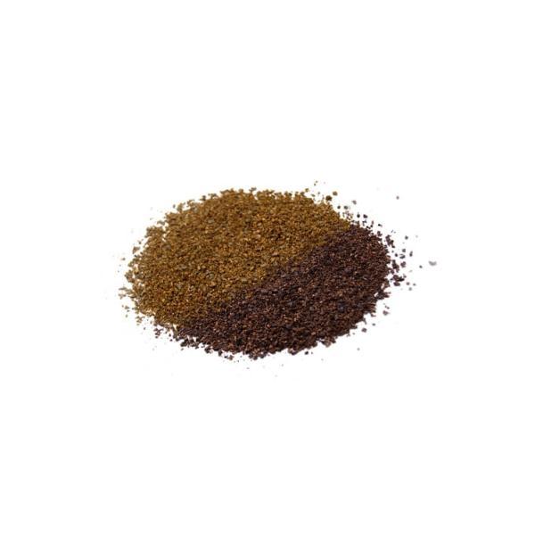 ハトムギ ハトムギ茶 活性はとむぎ美人茶 農薬不使用ティーバックタイプ はと麦 はと麦茶 鳩麦 奈良県産 自社栽培|kenko-soleil-y|08