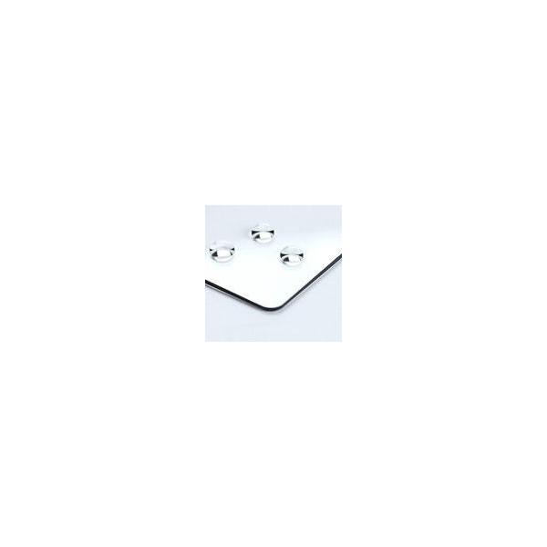 即配  COKIN  コッキン NUANCES EXTREME ニュアンス エクストリーム GND4 Mサイズ(Pシリーズ)  ネコポス便