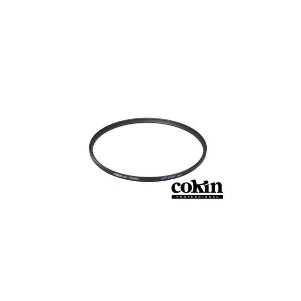 即配 COKIN コッキン シネマ用大型UVフィルター Cokin PROFESSIONALMC UV 105mm|kenkotokina|02