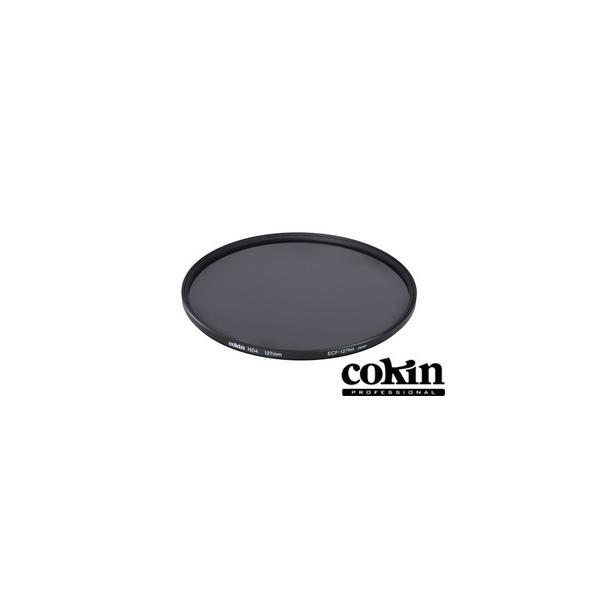 即配 COKIN コッキン シネマ用大型NDフィルター Cokin PROFESSIONALMC ND4 127mm|kenkotokina