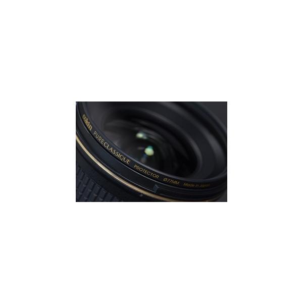 即配  COKIN コッキン 37mm cokin PURE CLASSIQUE ピュア・クラシック プロテクター ネコポス便