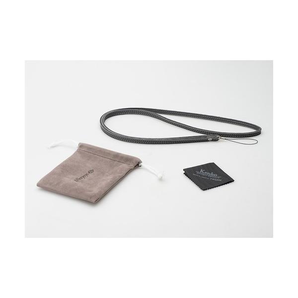 即配 KT ギャラリーEYE 6×16 ブラック ケンコートキナー KENKO TOKINA|kenkotokina|05