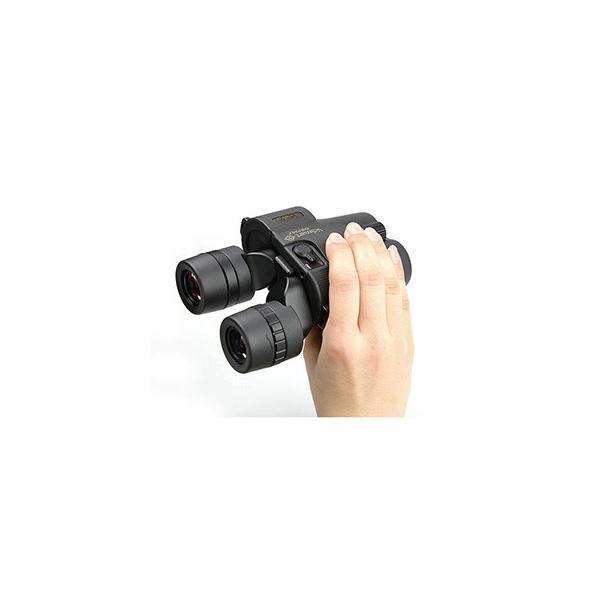 60日間返品・返金保証キャンペーン中 即配 防振双眼鏡 VC Smart (VCスマート) 14×30 ケンコートキナー KENKO TOKINA|kenkotokina|02