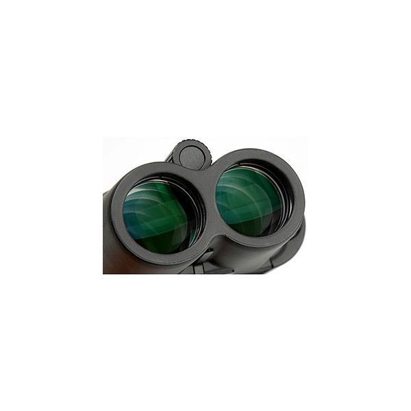 60日間返品・返金保証キャンペーン中 即配 防振双眼鏡 VC Smart (VCスマート) 14×30 ケンコートキナー KENKO TOKINA|kenkotokina|04
