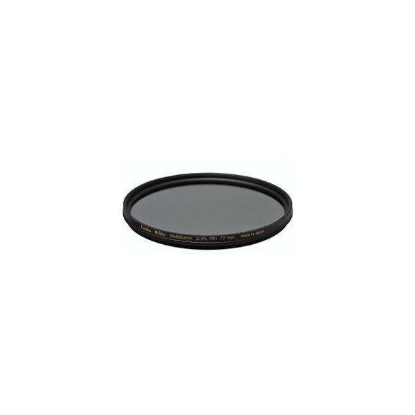 即配 ケンコートキナーカメラ用 フィルター 62mm Zeta ゼータ ワイドバンドC-PL(サーキュラーPL) ネコポス便  アウトレット