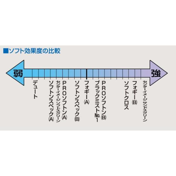 即配 KT 82mm PRO1D プロソフトンA(W) ケンコートキナー KENKO TOKINA ネコポス便 アウトレット 数量限定|kenkotokina|03