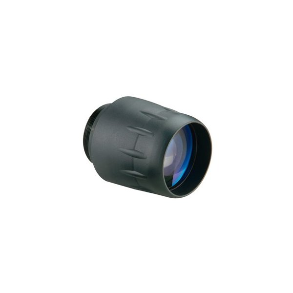 (受注生産)  YUKON ユーコン #29052 NVMT用対物レンズ3x42mm  受注生産
