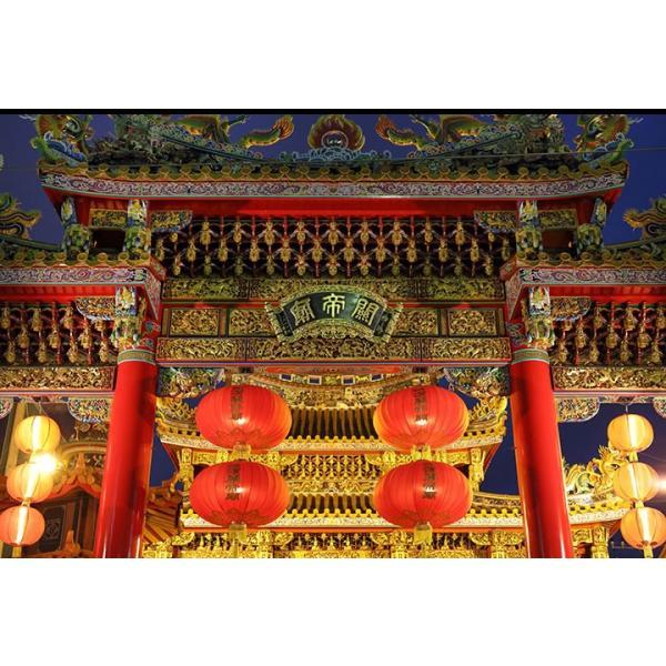 即配 (KT) トキナー opera(オペラ)シリーズ  opera 50mm F1.4 FF ニコンFマウント用 ケンコートキナー KENKO TOKINA 3年保証 kenkotokina 05