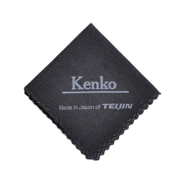 即配  シリコンブロワー ショートノズル レッドライン ケンコートキナー KENKO TOKINA