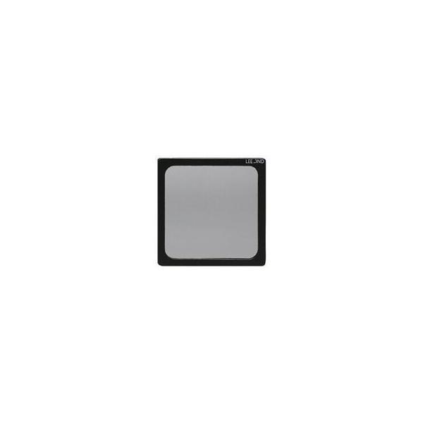 即配  LEE リー 100X100mm角 ポリエステルフィルター NDフィルター 03ND(プラスチックマウントは付属しません) アウトレット  ネコポス便