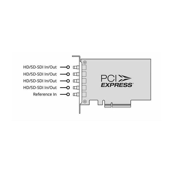 TopInk TK-869 Replacement for Kyocera TaskAlfa 250ci Printer Toner Cartridge High Yield-2 Magenta