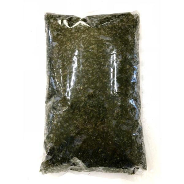 国産天然アカモク 1kg(お徳用・業務用) 【大人気商品あかもく】|kenkou-kaisou|02