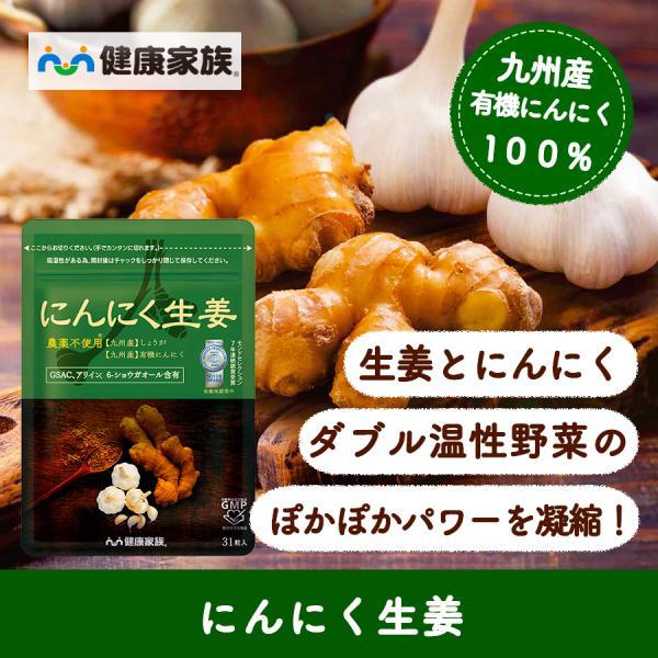 kenkou-kazoku_nns31-2038