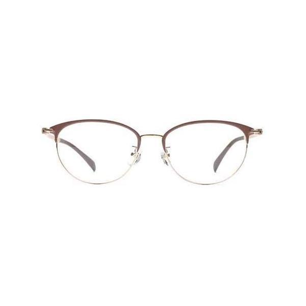ピントグラス 老眼鏡 シニアメガネ おしゃれ スタイリッシュ ブルーライトカット 軽量 ハードコーディング 視力補正用メガネ PG-709 ブラック ピンク kenkou-otetsudai 10