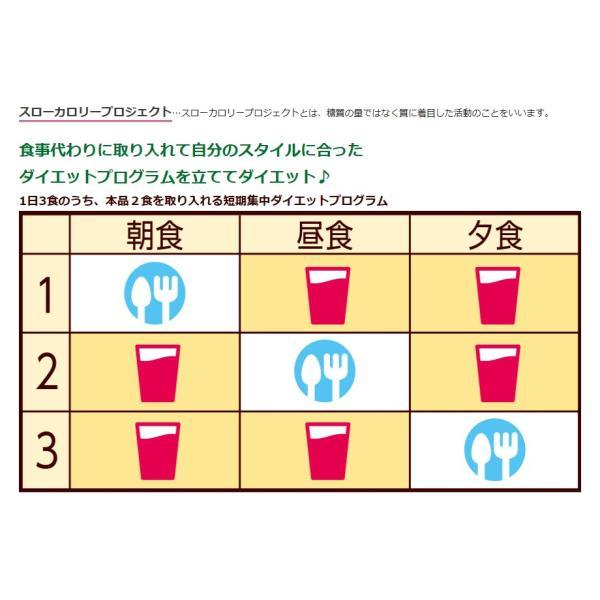 ダイエットシェイク 送料無料 置き換えダイエット ダイエット食品 おすすめ 短期スタイル ダイエットシェイク 25g×10袋 井藤漢方製薬 kenkou-otetsudai 05