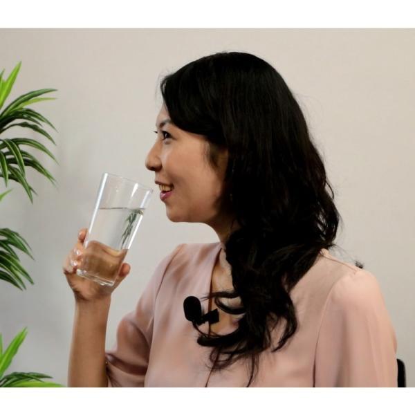水素水 水素水生成器 高性能 小型 家庭用 コンパクト ダイエット 美容 ペット 高濃度水素水生成器 Sui:so すいーそ 日本製 シンワ工業 送料無料|kenkou-otetsudai|10