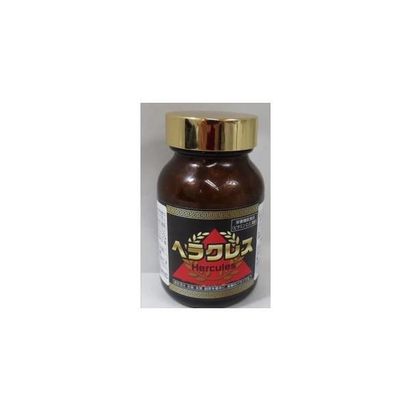 【国産】男性自身 増大サプリ シトルリン ヘラクレス 2箱 サプリメント 格安