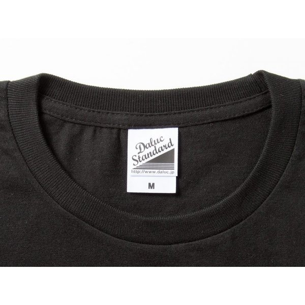 メンズ 半袖 Tシャツ シンプル ロゴT 男性 無地 おしゃれ 重ね着 定番アイテム ラウンドネック カジュアル プリント 春 夏 全3色 001 kenkoudoudesuka 11