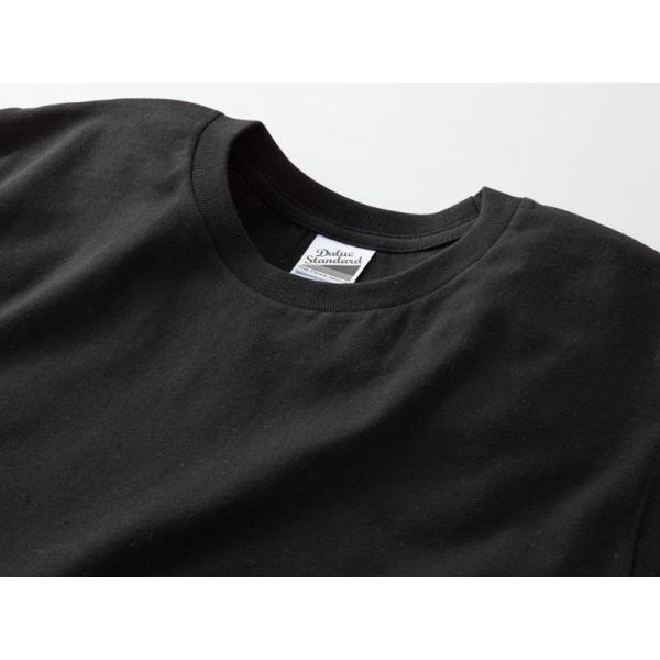 メンズ 半袖 Tシャツ シンプル ロゴT 男性 無地 おしゃれ 重ね着 定番アイテム ラウンドネック カジュアル プリント 春 夏 全3色 001 kenkoudoudesuka 12