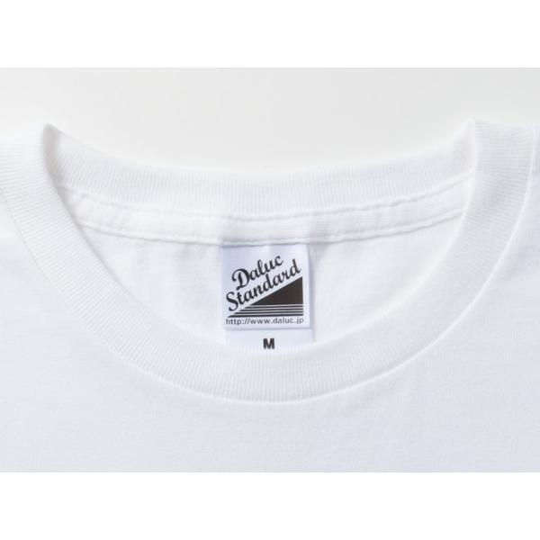 メンズ 半袖 Tシャツ シンプル ロゴT 男性 無地 おしゃれ 重ね着 定番アイテム ラウンドネック カジュアル プリント 春 夏 全3色 001 kenkoudoudesuka 05