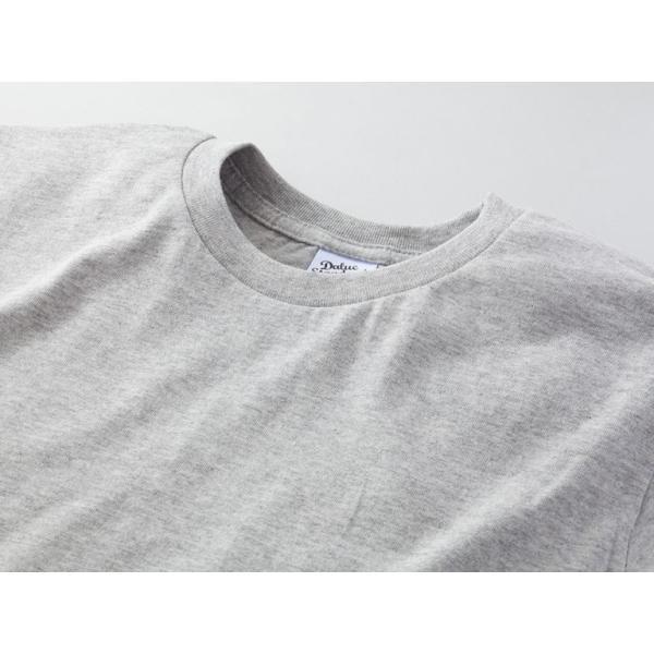 メンズ 半袖 Tシャツ シンプル ロゴT 男性 無地 おしゃれ 重ね着 定番アイテム ラウンドネック カジュアル プリント 春 夏 全3色 001 kenkoudoudesuka 09