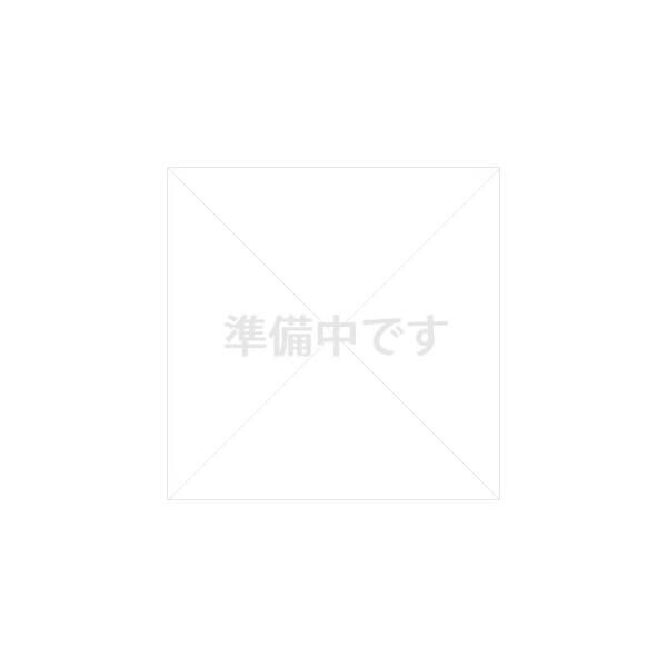 介護衣料品 コンディショニングサポーター・Pitari アームカバー(ひじ) スリーランナー No.2000・UL-349104