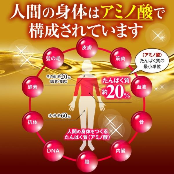 公式 2袋以上送料無料! TVCM放映中!『杜のすっぽん黒酢』 健康の杜|kenmori|05