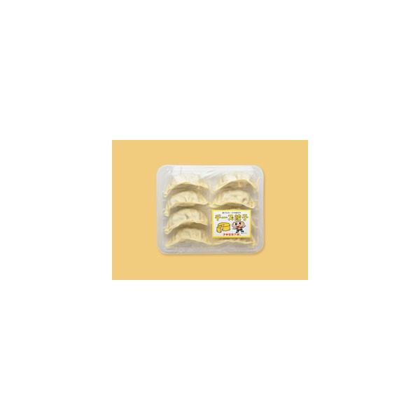 宇都宮餃子館 チーズ餃子 kentagyozakan 02
