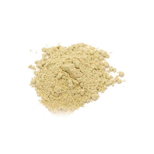 ジンジャーパウダー/1kg【アリサン】 Ginger Powder