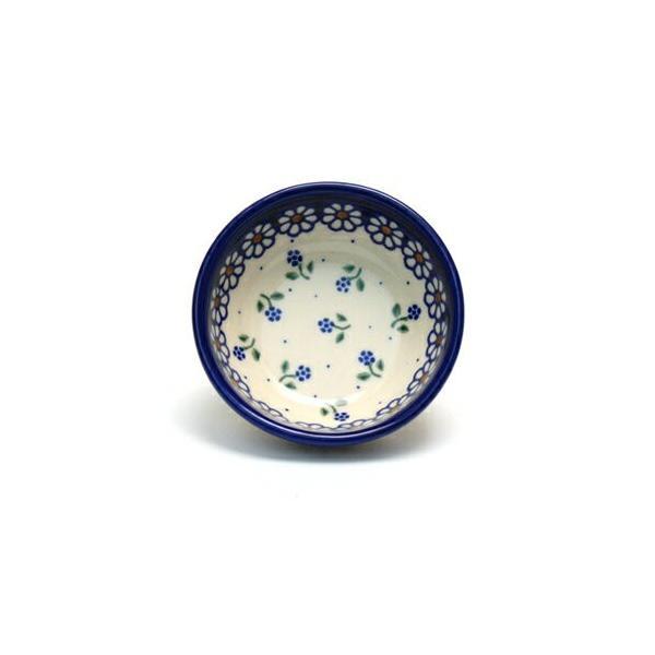 ミニボウル[V157-C022]【ポーリッシュポタリー[ポーランド食器・陶器]】|kersen|02