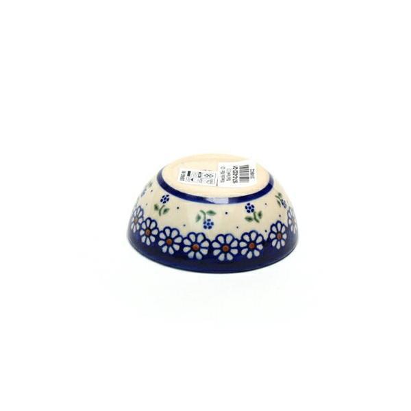 ミニボウル[V157-C022]【ポーリッシュポタリー[ポーランド食器・陶器]】|kersen|03