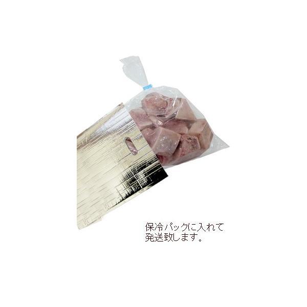 【送料無料】メカジキのカマ カット 冷凍 【足利本店】 (1kg) 東北 宮城 気仙沼 めかじき 焼き魚 煮つけ 居酒屋メニュー 希少部位|kesennuma-san|05
