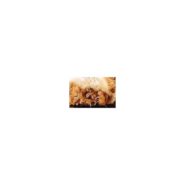 ふかひれ饅頭 【中華高橋】 (100g×5個) 気仙沼 サメ コラーゲン お中元 お歳暮 ギフト レシピ 作り方 kesennuma-san 02