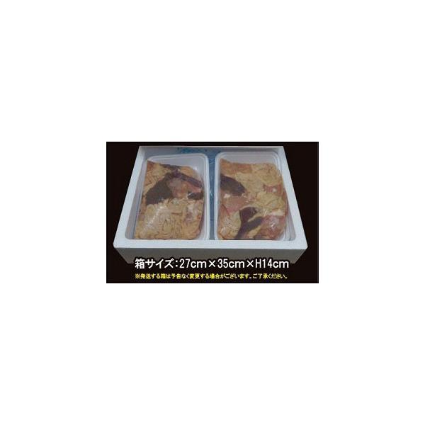 気仙沼ホルモン 焼肉のたれ味(醤油) 【片浜屋】 (1kg) 豚ホルモン 赤 白 モツ 焼き肉 鍋 レシピ 作り方 お取り寄せ|kesennuma-san|03