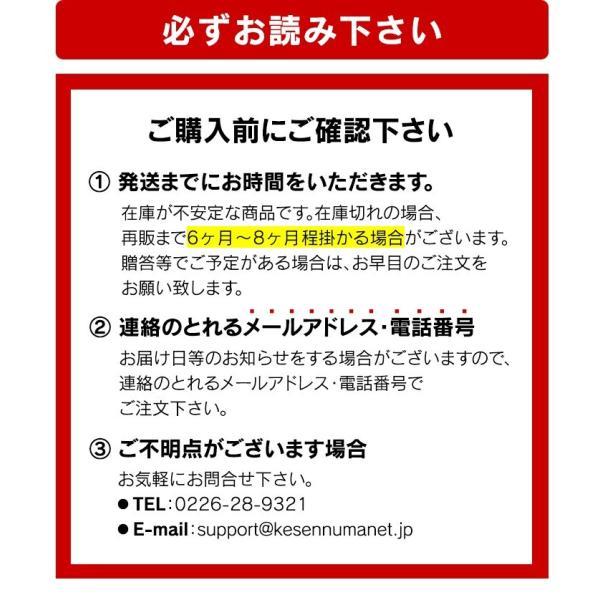 鮫革 名刺入れ 【シャークス】 気仙沼 メンズ カジュアル|kesennuma-san|05
