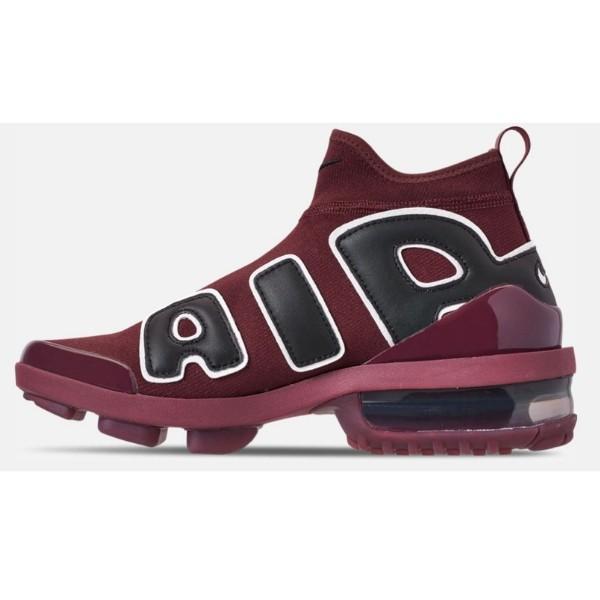 【Nike】Airquent (エアクエント) AQ7287-002, AQ7287-600|keyoflife-plus-shop|11