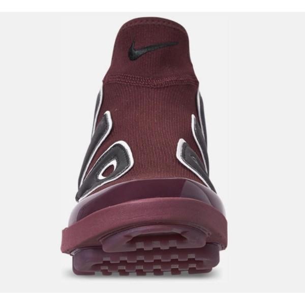 【Nike】Airquent (エアクエント) AQ7287-002, AQ7287-600|keyoflife-plus-shop|12