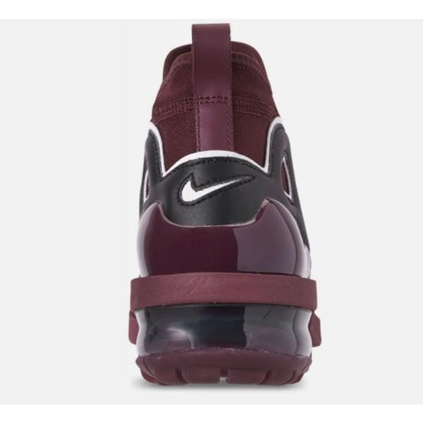 【Nike】Airquent (エアクエント) AQ7287-002, AQ7287-600|keyoflife-plus-shop|13