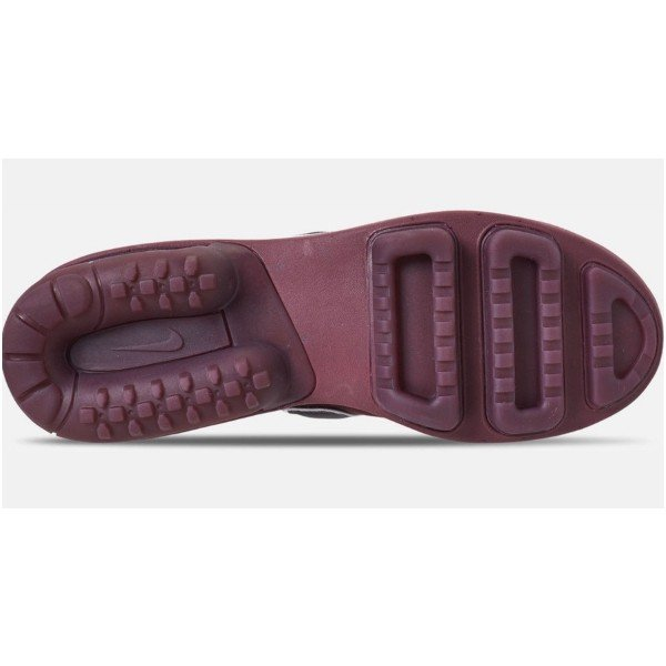 【Nike】Airquent (エアクエント) AQ7287-002, AQ7287-600|keyoflife-plus-shop|14