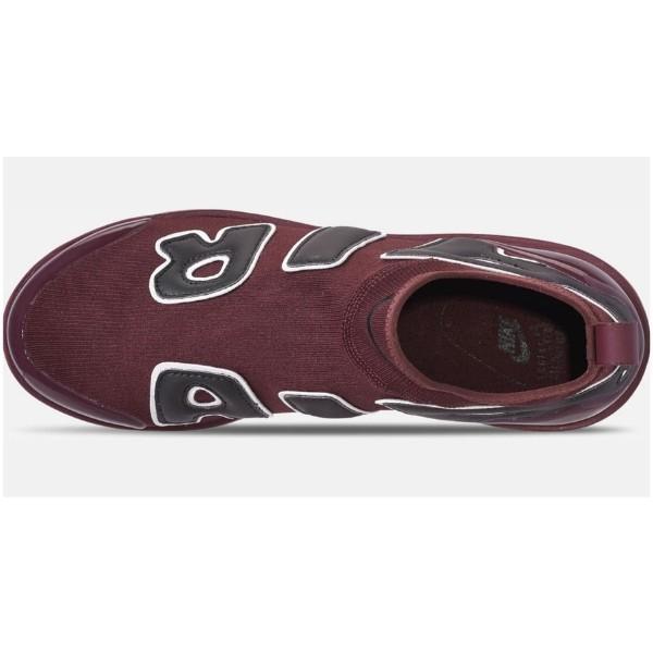 【Nike】Airquent (エアクエント) AQ7287-002, AQ7287-600|keyoflife-plus-shop|15