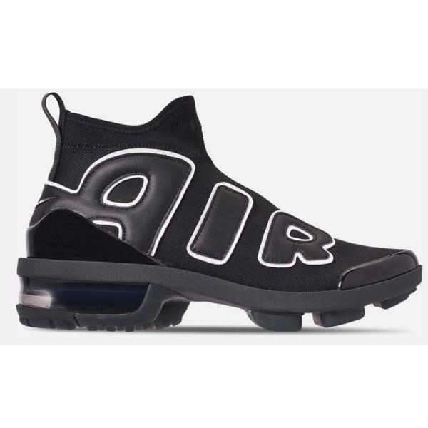 【Nike】Airquent (エアクエント) AQ7287-002, AQ7287-600|keyoflife-plus-shop|03