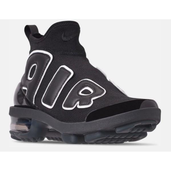 【Nike】Airquent (エアクエント) AQ7287-002, AQ7287-600|keyoflife-plus-shop|04