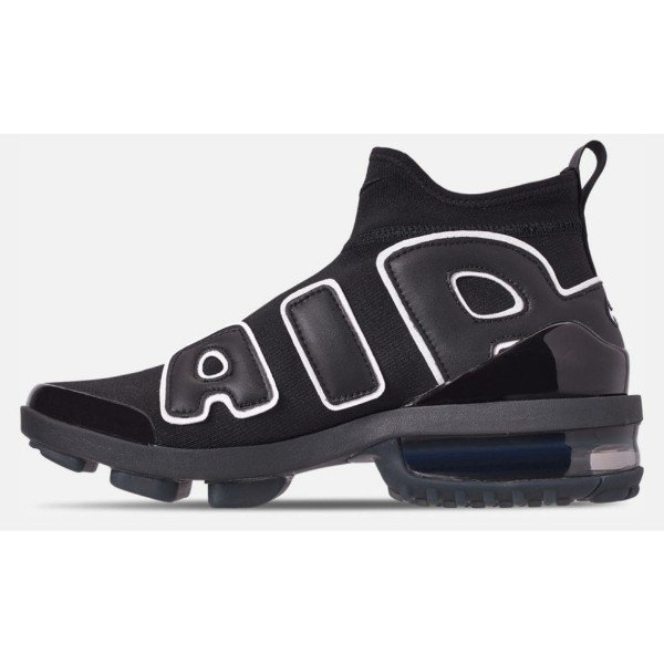 【Nike】Airquent (エアクエント) AQ7287-002, AQ7287-600|keyoflife-plus-shop|05