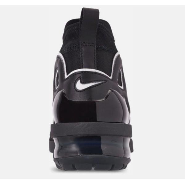 【Nike】Airquent (エアクエント) AQ7287-002, AQ7287-600|keyoflife-plus-shop|07